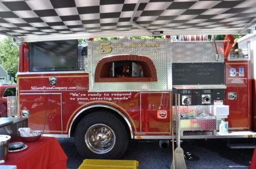 oven-firetruck-sideview